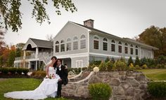 Falkirk Estate and Country Club Wedding Things, Dream Wedding, Bridal Show, Get Directions, Hudson Valley, Every Girl, See Photo, Orange County, Wedding Venues
