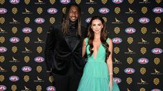 West Coast Eagles, Western Bulldogs, Turquoise Clothes, Moon Boots, Red Carpets, First Time, Kicks, Victoria, Stars