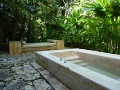 plunge pool merida - Google Search