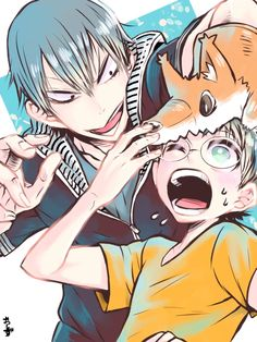 Yowamushi Pedal, Anime Eyes, Bungou Stray Dogs, Anime Stuff, Pixiv, Lesson Plans, Otaku, Kindergarten, Cute Anime Couples