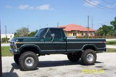 jacked+up+chevys   jacked up trucks