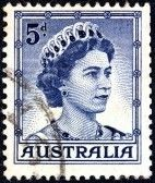 UNITED KINGDOM - CIRCA 1971 A Stamp Printed In United Kingdom.. Royalty Free Stock Photo, Pictures, Images And Stock Photography. Image 13685225.