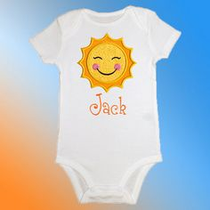 /onesie-bodysuit-baby-shirt-personalized