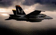 NAVY #military aviation