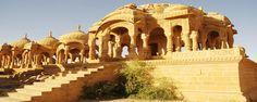 http://www.royalrajasthantrip.com/jaisalmer-tours.html