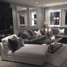 Sweet dreams ✨ #mitt#instalike #instalove #instaphoto #instamoments #instapicture #ninterior #interior#interiorstyling #interior4you1 #interiorstyle #best #bestoftheday #bestpicture #vakrehjemoginteriør #vakrehjem #classy #classyinteriors #love #lovely #loveit #lovemyjob #lovelife #home #homemade #homedecor #homesweethome