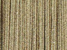 Sznurek Sutasz Metalizowany Jasny Złoty 3mm (1m) 1,11 zł - Sutasz \ Sznurek sutasz \ Metalizowany Decoupage \ Elementy do zdobienia \ Sznurki \ Sutaszowe - MarMon.com.pl
