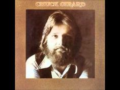 Chuck Girard  - Lay your burden down