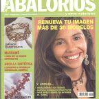 Picasa Web Albums - claincar bisuteria