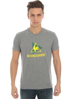 Le Coq Sportif www.piustyle.com