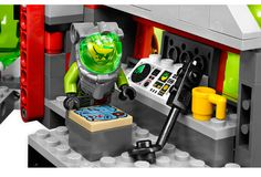 Lego-Atlantis-Room Buy Lego, Atlantis, Toys, Board, Playmobil, Activity Toys, Clearance Toys, Gaming, Games