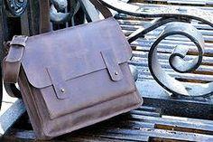 Messenger Bag Prime for men and women