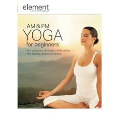 46 best yoga dvd images  yoga pure yoga workout dvds