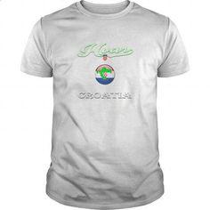 Hvar-Croatia - #cheap shirts #design shirts. MORE INFO => https://www.sunfrog.com/LifeStyle/Hvar-Croatia-White-Guys.html?60505
