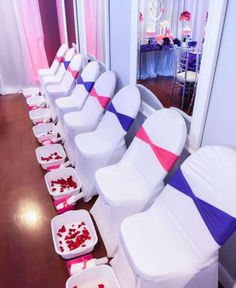Quaint-Spa-And-Tea-Birthday-Party-Spa-Chairs