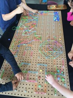 Reggio-inspired Archive - Mathematics and Science in SD # 38 (Rich . - Reggio Inspired Archive – Mathematics and Science in SD # 38 (Richmond) - Reggio Emilia Classroom, Reggio Inspired Classrooms, Reggio Emilia Preschool, Stem Activities, Toddler Activities, Learning Activities, Play Based Learning, Early Learning, Childhood Education