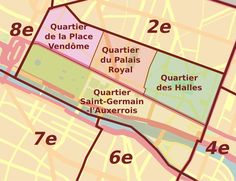 Image from http://upload.wikimedia.org/wikipedia/commons/thumb/b/b3/Paris_1er_arrondissement_-_Quartiers.svg/2000px-Paris_1er_arrondissement_-_Quartiers.svg.png.