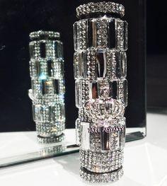 Vape Royalty - HCigar Diamond Couture Nemesis Mod, $169.99 (http://www.vaperoyalty.com/hcigar-diamond-couture-nemesis-mod/)
