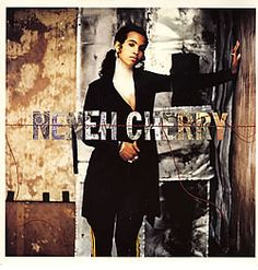 """For Sale - Neneh Cherry Money Love UK  12"""" vinyl single (12 inch record / Maxi-single) - See this and 250,000 other rare & vintage vinyl records, singles, LPs & CDs at http://eil.com"""