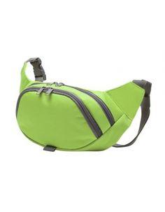 Pextex.cz - Ledvinka SOLUTION HALFAR 30th, Gym Bag, Bags, Products, Dekoration, Handbags, Bag, Gadget, Totes
