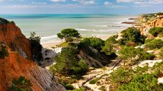 Shedding its former identity as the #Sheraton #Algarve Hotel, #PineCliffs Hotel, a #Luxury Collection Resort is set to unveil its stunning new look when it reopens in the summer of 2016.