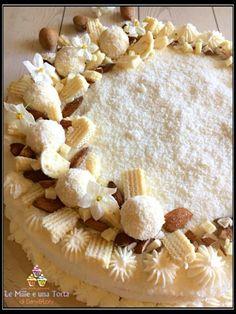 Mug cake gingerbread mug - HQ Recipes Bakery Recipes, Sweets Recipes, Mugcake Recipe, Beautiful Cake Designs, Baking Utensils, Best Bakery, Spiced Coffee, Velvet Cake, Cake Cookies