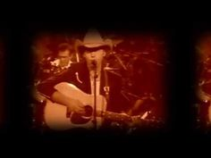 Dwight Yoakam - What I Don't Know