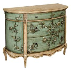 b0d628ce1e7 I pinned this Dorset Chest from the Cottage Getaway event at Joss and Main!  Pulaski