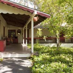 Sonoma Valley  Westerbeke Ranch Conference Center