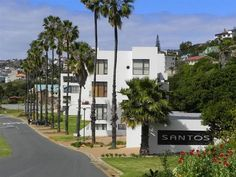 2 Bedroom Apartment For Sale in Santos Bay | TMD Properties - Property South