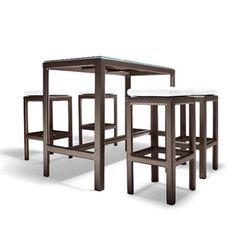 163 awesome u2022 revit family furniture downloads u2022 images in 2019 rh pinterest com