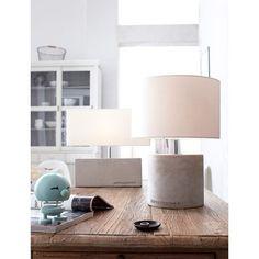1000 bilder zu feng shui wohnungseinrichtung auf. Black Bedroom Furniture Sets. Home Design Ideas