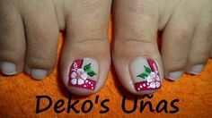 Pedicure Nail Art, Toe Nail Art, Manicure, Nail Art Designs, Toe Nail Designs, Cute Toe Nails, Cute Toes, Cute Pedicures, Sexy Toes