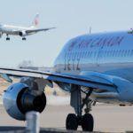 Additional Runway Incidents at San Francisco Airport Under Investigation http://ift.tt/2ib1nPr