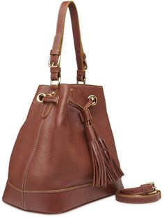 Bucket Bag cor Madras - Corello | R$699,00