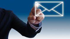 Program FakturaSolid generuje wszystkie faktury w formie elektronicznej, w formacie pdf. W związku z czym można je wysłać mailowo do swojego kontrahenta lub wydrukować w formie papierowej.