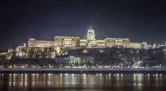 Located Near Hotel La Pedrera, Budapest (/ˈbuːdəpɛst/, Hungarian pronunciation: Budapest City, Budapest Hungary, Capital Of Hungary, La Pedrera, Buda Castle, Danube River, City Limits, Capital City, New York Skyline