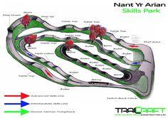 Backyard Pump Track Designs – Backyard Home Dirt Bike Track, Rc Track, Motocross Tracks, Bmx Racing, Mtb Trails, Mountain Bike Trails, Jump Park, Dirt Jumper, Pit Bike