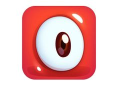 Pudding Monsters APK Download