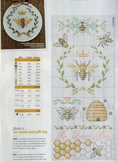 Thrilling Designing Your Own Cross Stitch Embroidery Patterns Ideas. Exhilarating Designing Your Own Cross Stitch Embroidery Patterns Ideas. Cross Stitch Love, Cross Stitch Samplers, Cross Stitch Animals, Cross Stitch Designs, Cross Stitching, Cross Stitch Embroidery, Embroidery Patterns, Hand Embroidery, Free Cross Stitch Charts