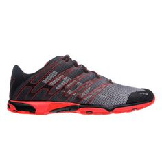 Wiggle | Inov-8 F Lite 240 Shoes | Training Running Shoes