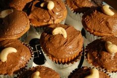 Marcel desaulniers chocolate cake recipes