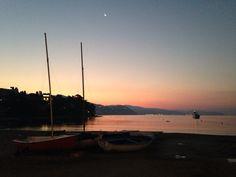 Santa Margherita Ligure! Foto Passione.