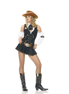 Leg Avenue Wild West Sheriff Costume   : Get It On Fancy Dress Superstore, Fancy Dress & Accessories For The Whole Family.http://www.getiton-fancydress.co.uk/adults/thewildwestbandits/legavenuewildwestsheriffcostume#.UtResvu6_oY
