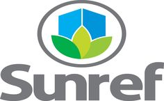 SUNREF, le label finance verte de l'AFD