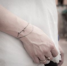 See this Instagram photo by @tenebra_tattoo • 63 likes