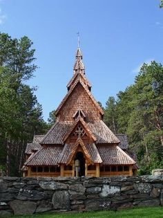 Chapel in the Hills,rapid city, sd