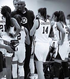Kobe Bryant Daughters, Kobe Bryant Family, Kobe Bryant Pictures, Black Mamba, Basketball, 4 Life, Sports, Hs Sports, Sport