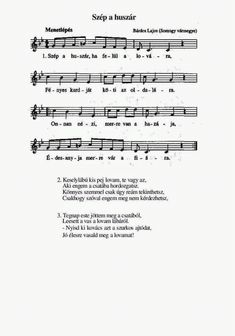 Music Decor, Sheet Music, March, Max 2015, Hungary, Montessori, Piano, Outfit, Projects