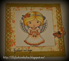 angle card lillefashion.by.lise